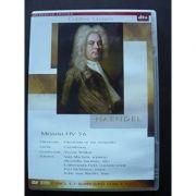 DVD-Haendel-Messian HV 56