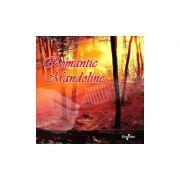 Romantic mandolines
