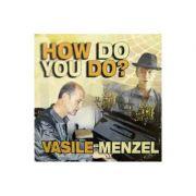 CD-How Do You Do?