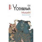 TOP 10+MUSASHI 1