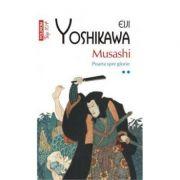 TOP 10+MUSASHI 2