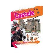 Castele Invata despre ele!