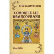 Comorile lui Brâncoveanu