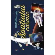 Marea cartea spatiului cosmic