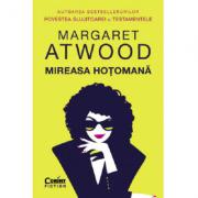 Mireasa Hotomana