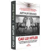 Caii lui Hitler