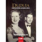 Duduia, scrisori din exil ale Elenei Lupescu