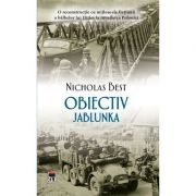 Obiectiv Jablunka