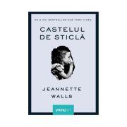 CASTELUL DE STICLA