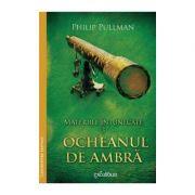 OCHEANUL DE AMBRA
