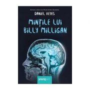 MINTILE LUI BILLY MILIGAN