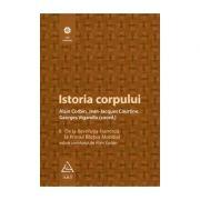 ISTORIA CORPULUI VOLUMUL 2