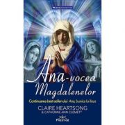 Ana-vocea Magdalenelor