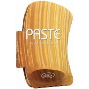 Paste-50 de retete simple Academia Barilla