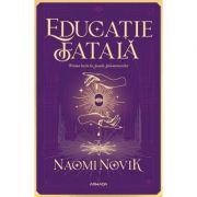 Educatie fatala