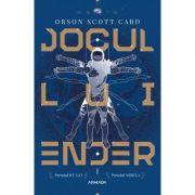 Jocul lui Ender