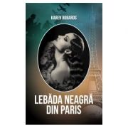 Lebada neagra din Paris
