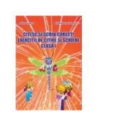 Daruri literare - Lecturi suplimentare clasa a 3-a