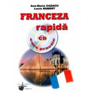 FRANCEZA RAPIDA CURS PRACTIC