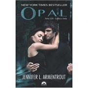 Opal - Lux Vol. II