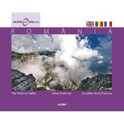 Romania - Valea Prahovei