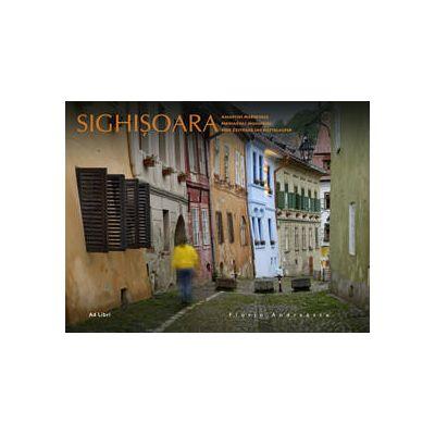 Sighisoara - Amintiri medievale