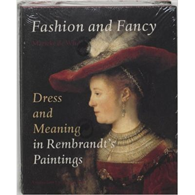 FASHION AND FANCY