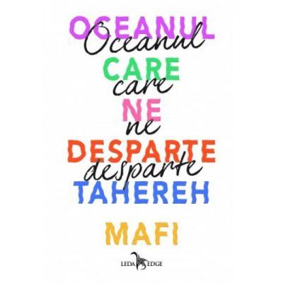 Oceanul care ne desparte