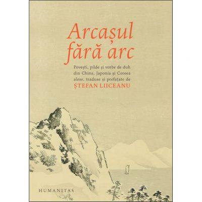 ARCASUL FARA ARC
