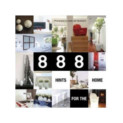 888 Hints