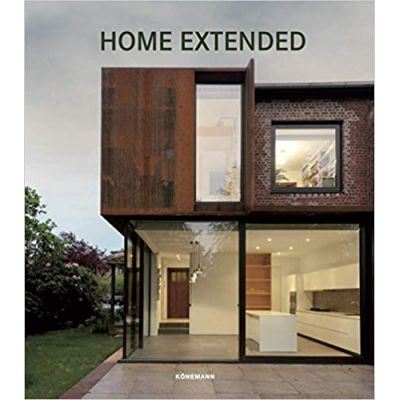 Home Extended