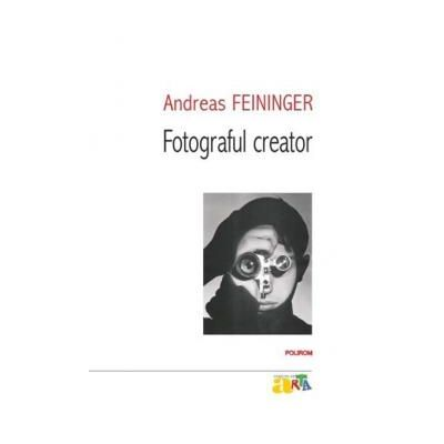 Fotograful creator