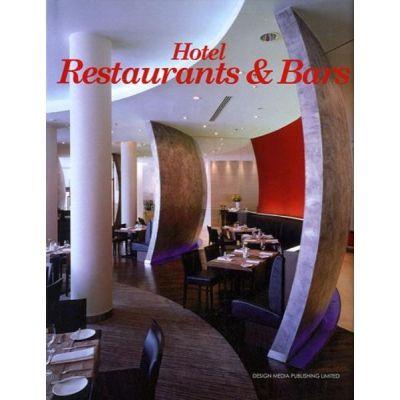 Hotel Restaurants & Bars