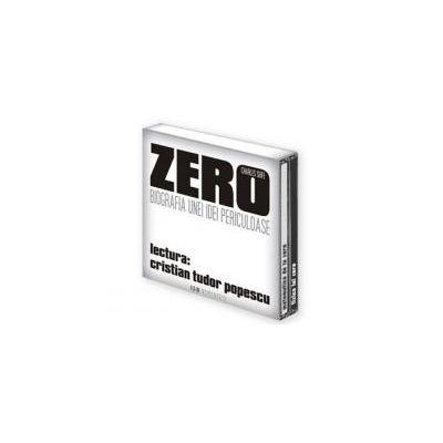 Zero-Biografia unei idei periculoase.