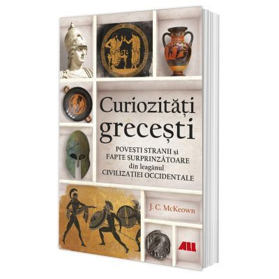 Curiozitati grecesti
