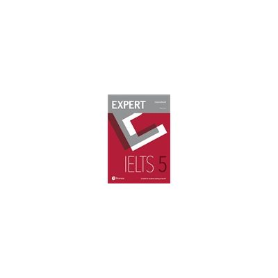 Expert IELTS 7. 5 Student's Resource Book with Key