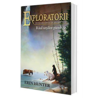 Exploratorii