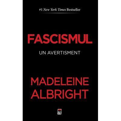 Fascismul. un avertisment