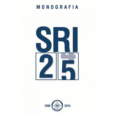 Monografia SRI 1990-2015