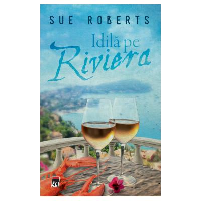 Idila pe Riviera