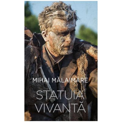 Statuia Vivanta